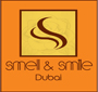 Smell & Smile